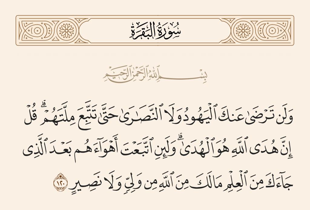 استفزاز مشاعر المسلمين 2-120.png